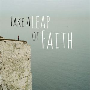 Faithful Through Fear