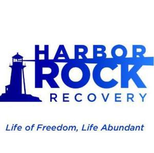Harbor Rock Recovery