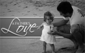 Our Father's Love